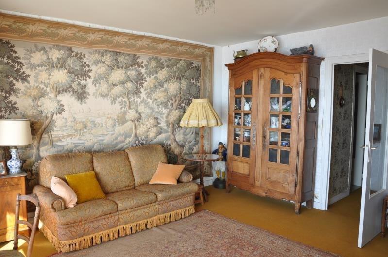 Vente de prestige appartement La baule 988000€ - Photo 6