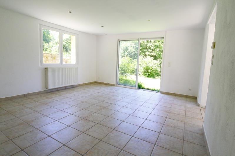 Vente maison / villa Gan 182000€ - Photo 3