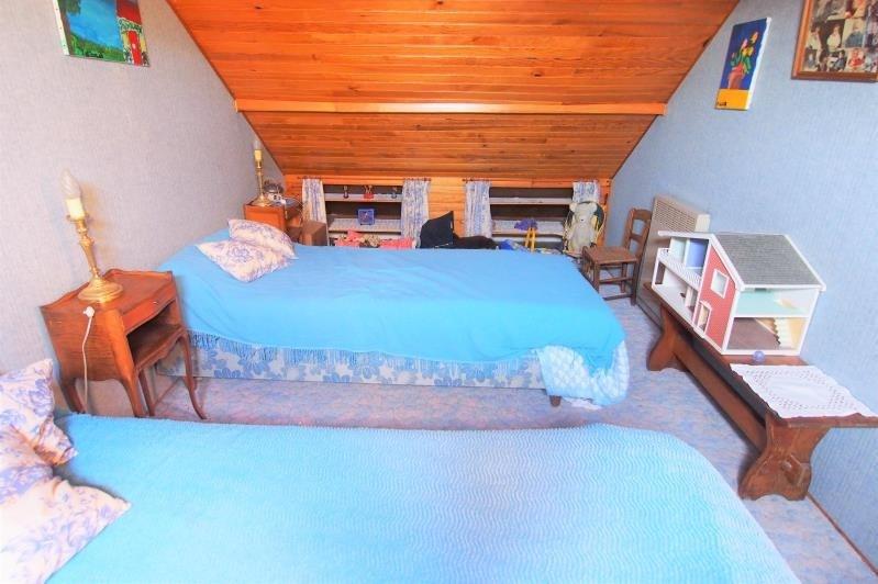 Vente maison / villa Le mans 210000€ - Photo 8