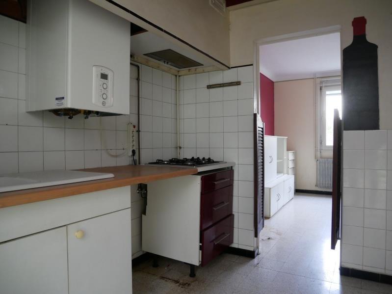 Venta  casa Beziers 185000€ - Fotografía 3