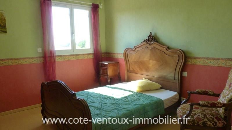 Vente de prestige maison / villa Carpentras 567 000€ - Photo 6