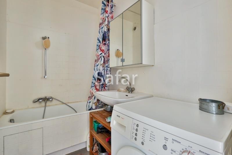 Vente appartement Paris 12ème 540000€ - Photo 6