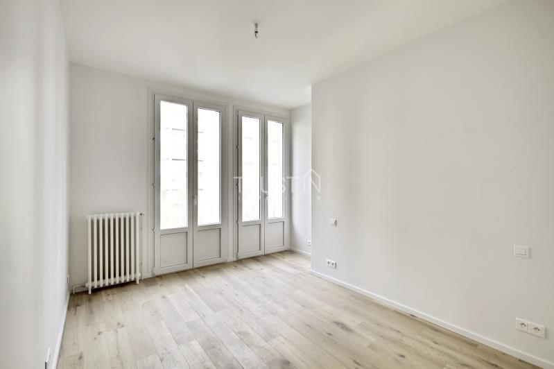 Vente appartement Paris 15ème 769000€ - Photo 8