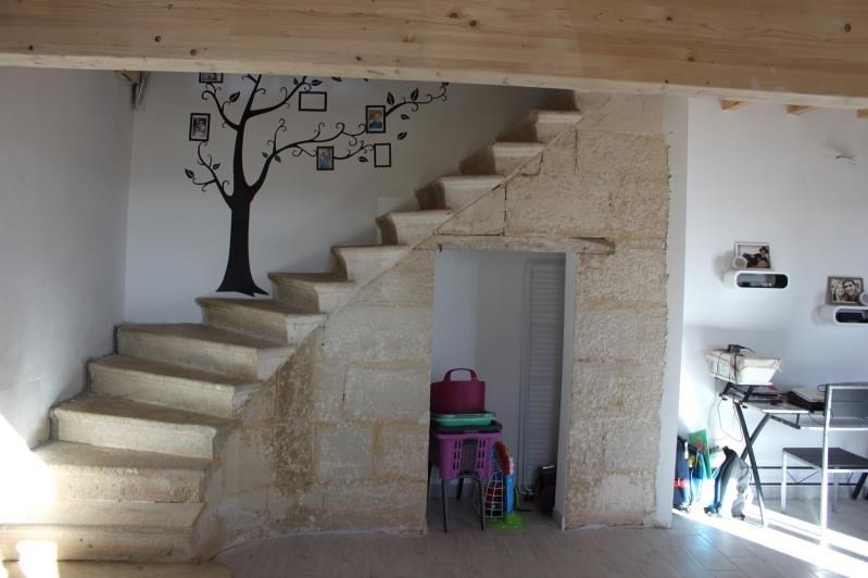Sale house / villa Langon 145 000€ - Picture 4