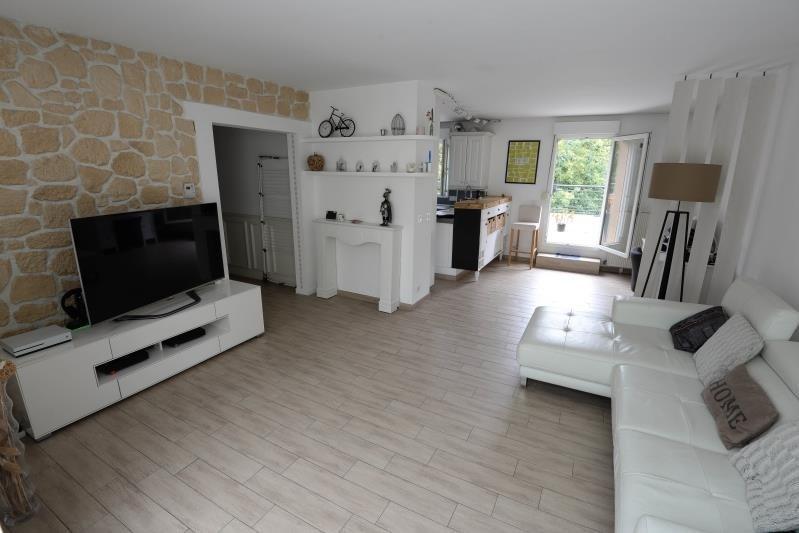Sale apartment Morsang sur orge 314000€ - Picture 3