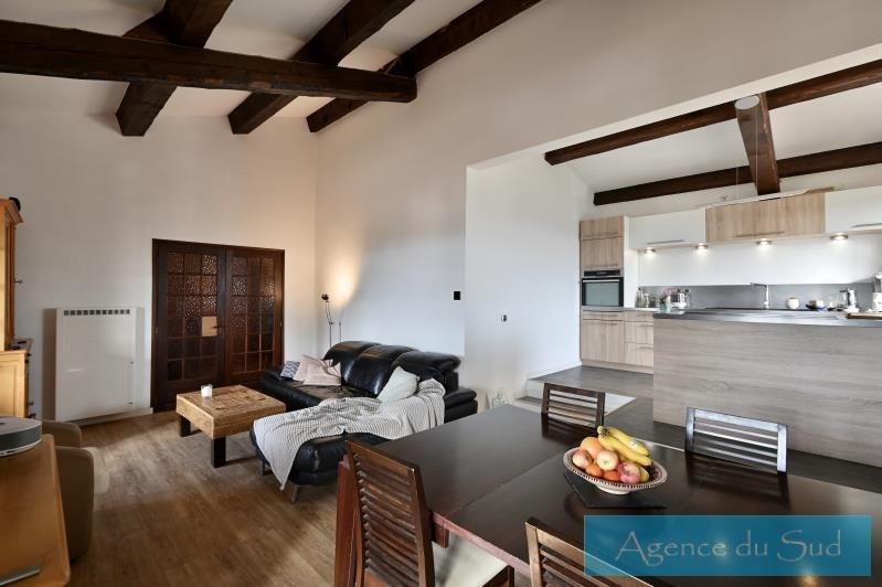 Vente de prestige maison / villa Carnoux en provence 635000€ - Photo 5