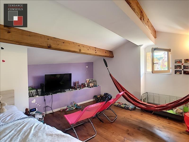 Sale apartment Vaux en beaujolais 126000€ - Picture 3