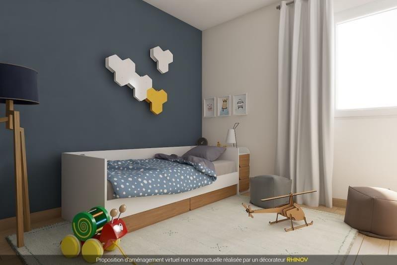 Sale house / villa Collioure 495000€ - Picture 5