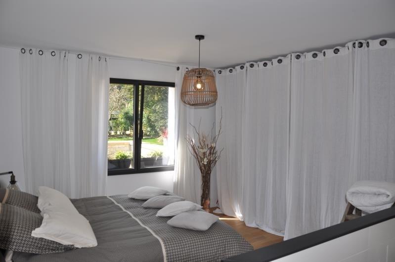 Revenda residencial de prestígio casa La baule 698250€ - Fotografia 6