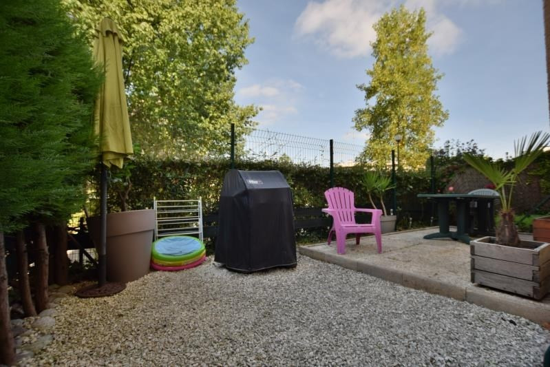 Sale apartment Pau 109 000€ - Picture 1