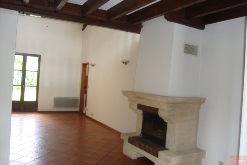 Vente maison / villa Castanet-tolosan 294000€ - Photo 3
