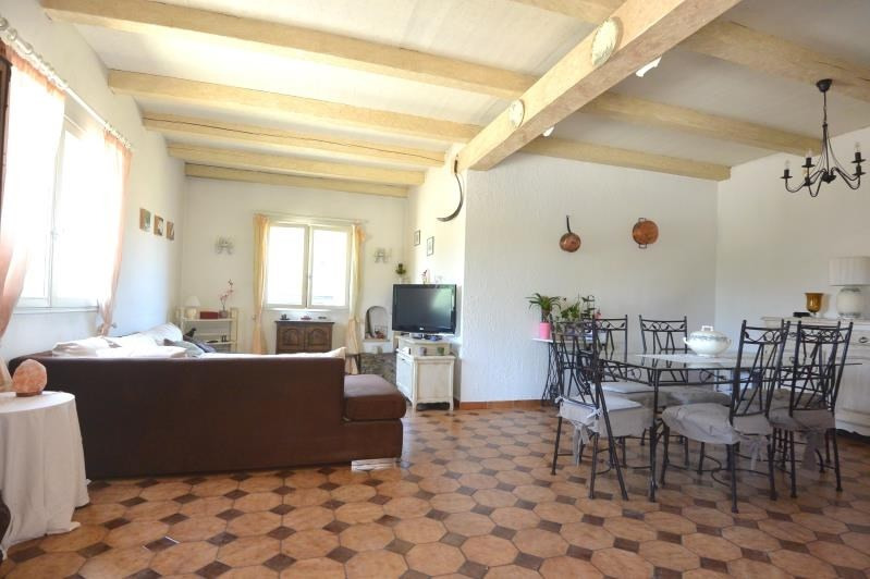Deluxe sale house / villa Luynes 680 000€ - Picture 3