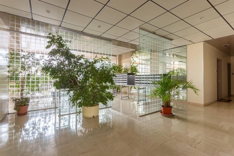 Vente appartement Courbevoie 444000€ - Photo 7