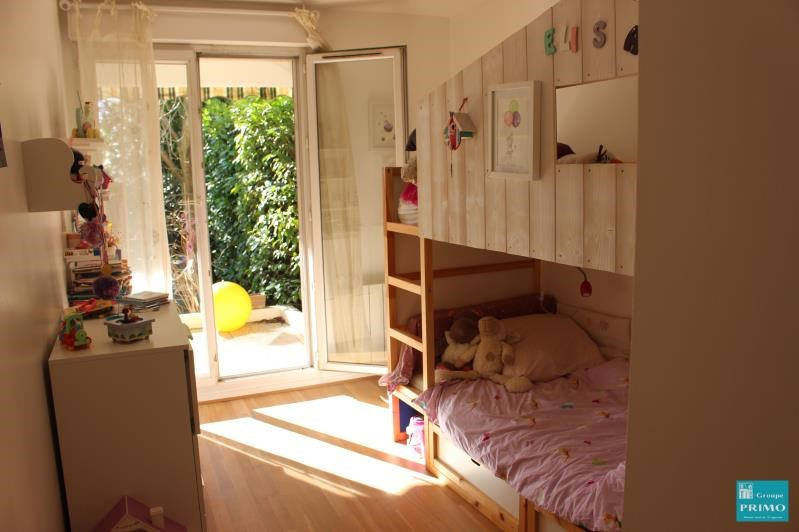 Vente appartement Chatenay malabry 310000€ - Photo 7