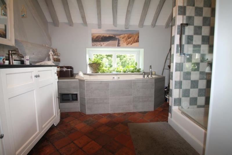 Sale house / villa Fericy 469000€ - Picture 9