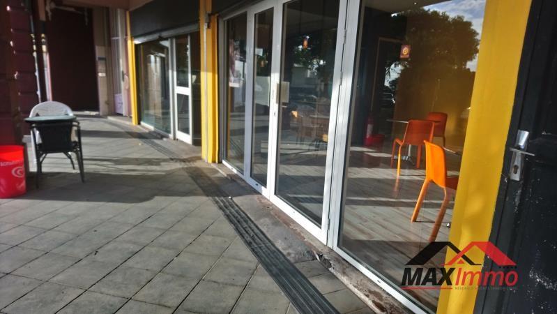 Vente fonds de commerce boutique La possession 80000€ - Photo 4