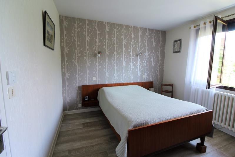 Vente maison / villa Coublevie 349000€ - Photo 5