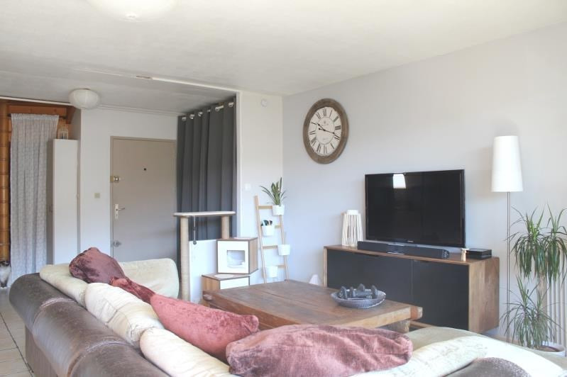 Sale apartment Les angles 189 000€ - Picture 2