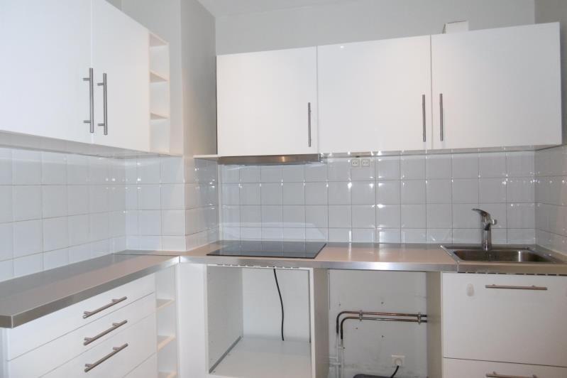 Rental apartment Aix en provence 1010€ CC - Picture 5