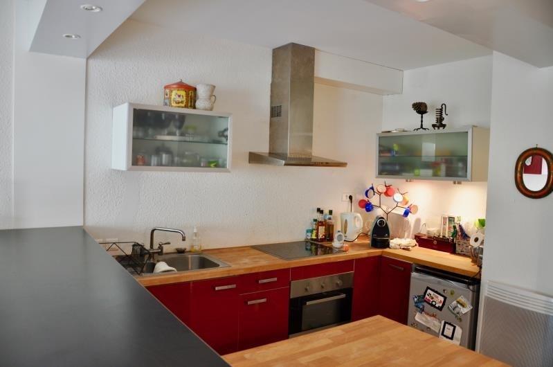 Vente appartement La baule 315000€ - Photo 5