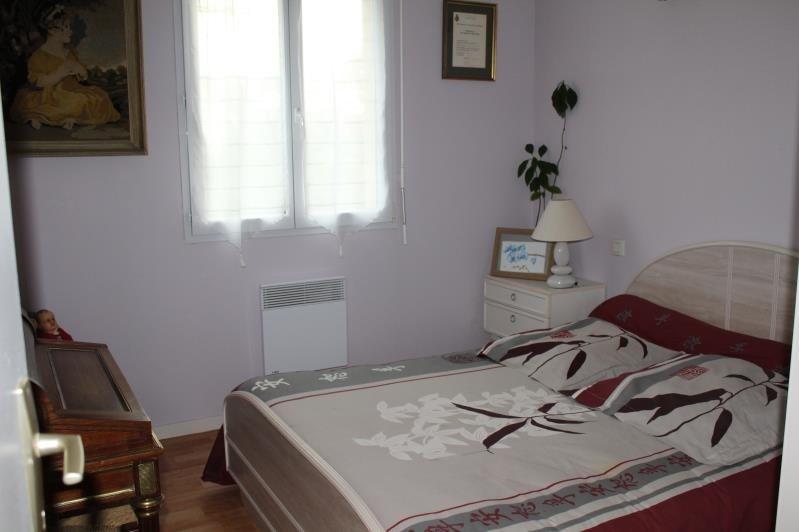 Vente maison / villa Concarneau 218325€ - Photo 7