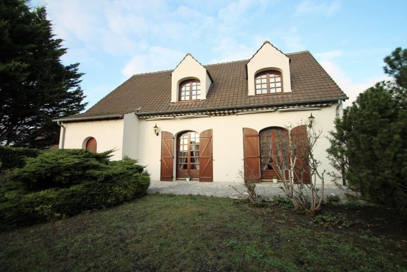 Vente maison / villa Vulaines-sur-seine 399000€ - Photo 1