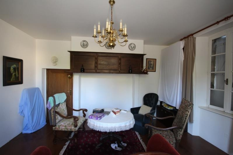 Deluxe sale house / villa Najac 225000€ - Picture 8