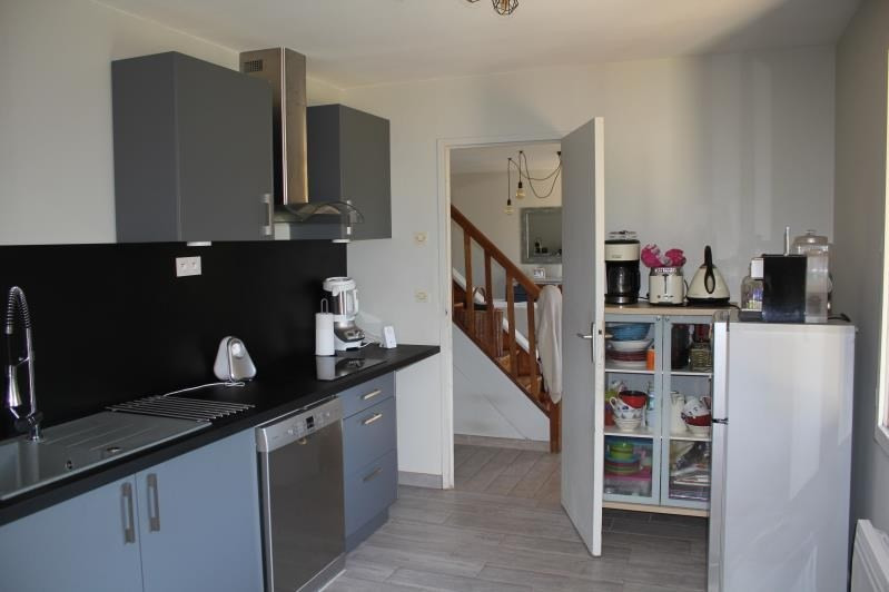 Revenda casa Maintenon 249100€ - Fotografia 2
