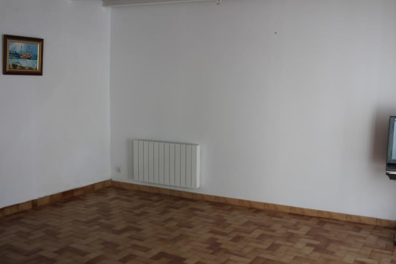 Location maison / villa Riec sur belon 570€ +CH - Photo 2