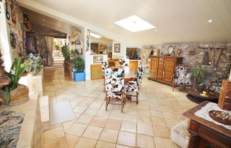 Vente de prestige maison / villa Peymeinade 995000€ - Photo 10