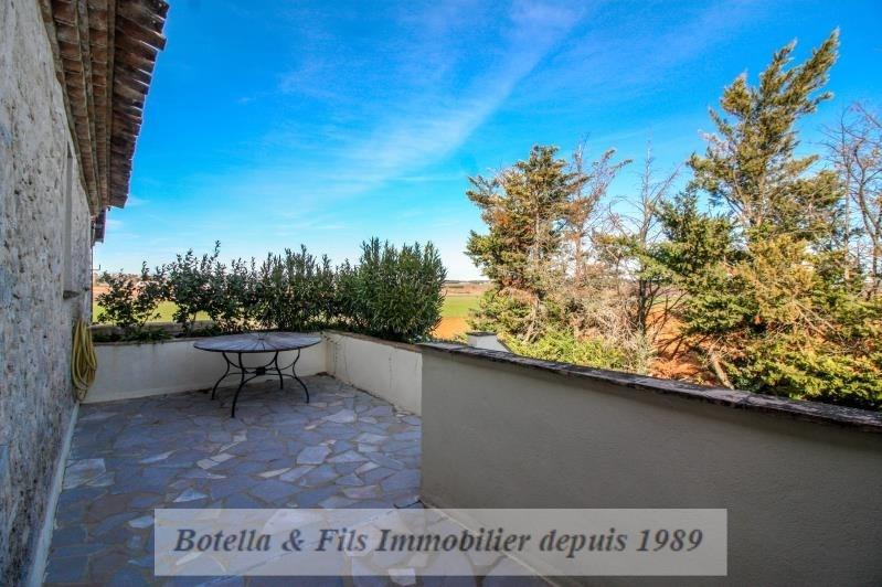 Vente de prestige maison / villa Montpellier 969000€ - Photo 19