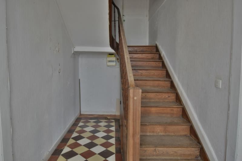 Sale house / villa Nay 117000€ - Picture 2