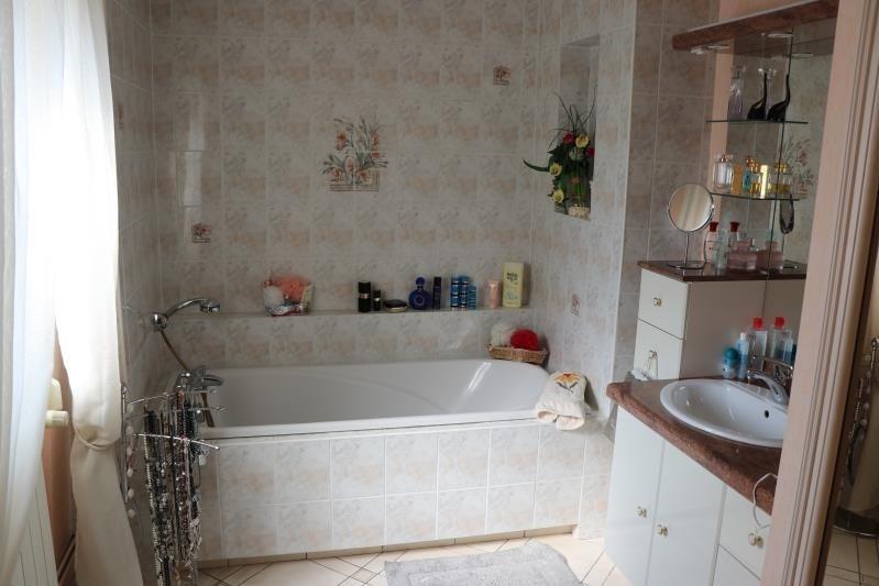 Sale house / villa Epinay sur seine 440000€ - Picture 10