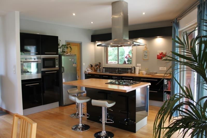 Sale house / villa Langon 265000€ - Picture 5