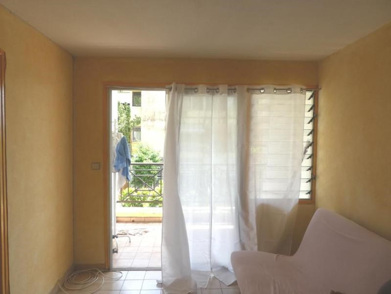 Investment property apartment Ducos 82 000€ - Picture 4