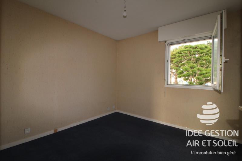 Sale apartment Quiberon 183610€ - Picture 3