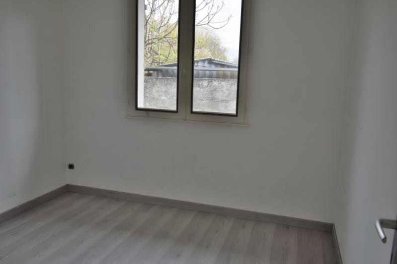 Sale house / villa Mirepeix 164000€ - Picture 3