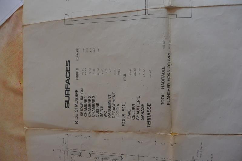 Deluxe sale house / villa Aix en provence 660000€ - Picture 10
