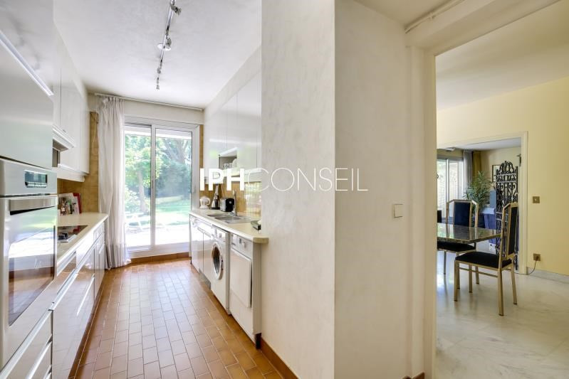 Vente de prestige appartement Neuilly sur seine 1 940 000€ - Photo 7