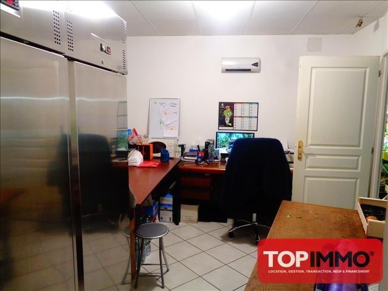 Vente fonds de commerce boutique Rambervillers 59 000€ - Photo 5