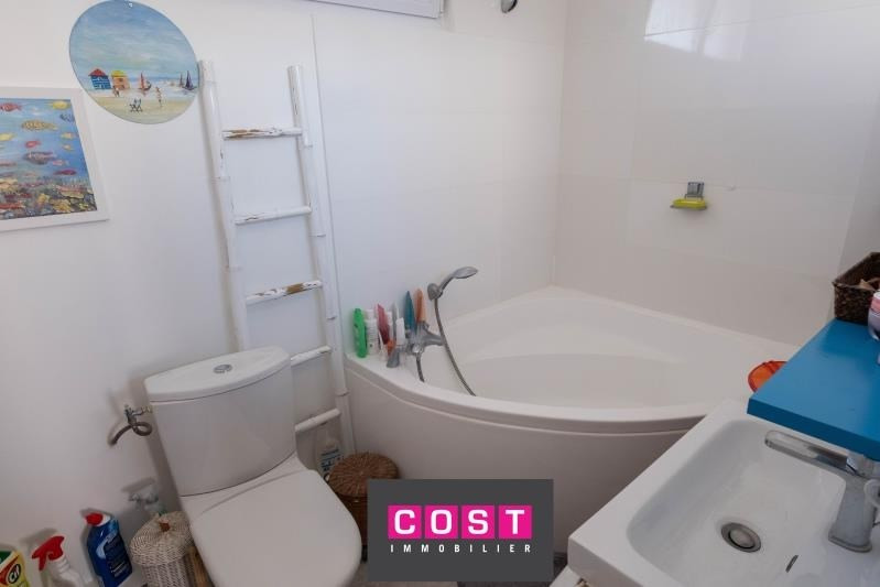 Vente maison / villa Nanterre 775 000€ - Photo 11