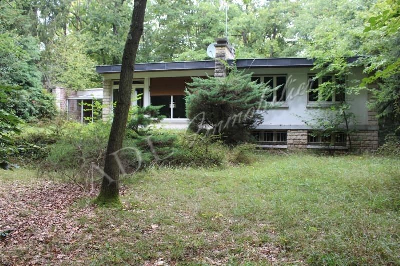 Vente maison / villa Lamorlaye 402000€ - Photo 3