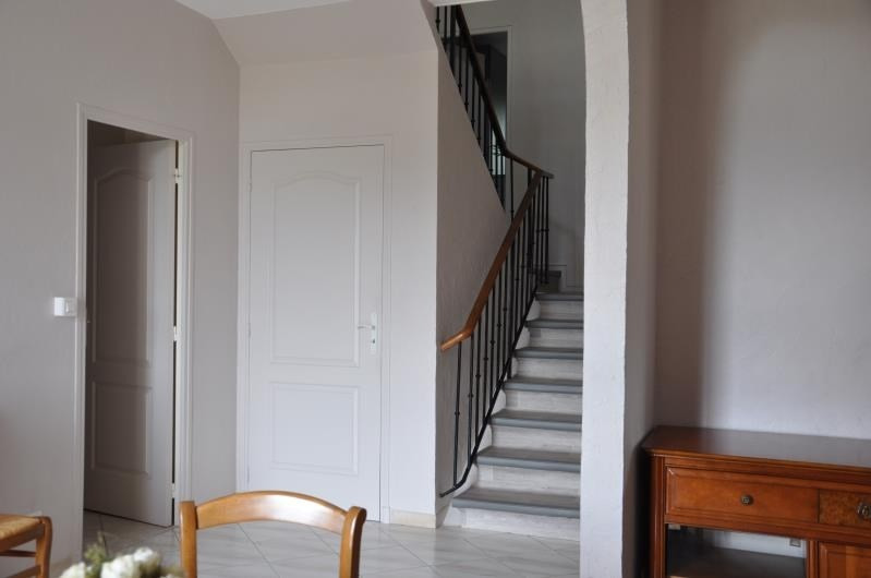 Sale apartment Montreal la cluse 187 000€ - Picture 4