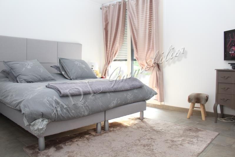Vente de prestige maison / villa Lamorlaye 850000€ - Photo 8