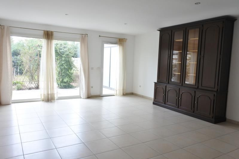 Vente appartement Romans sur isere 229 500€ - Photo 1