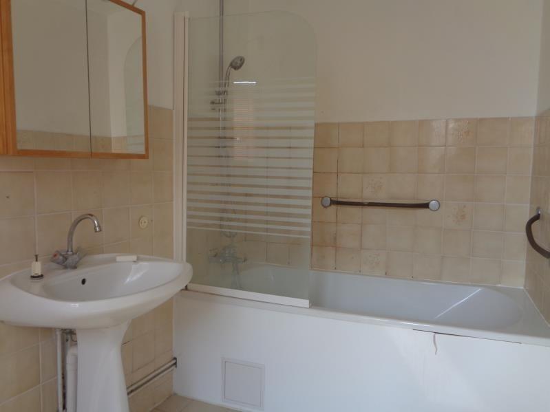 Vente appartement Bonnelles 183000€ - Photo 7