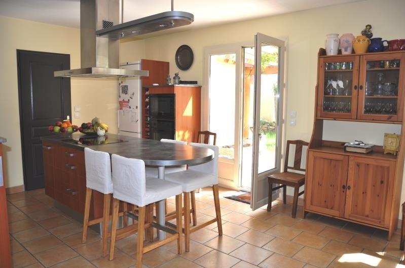 Sale house / villa Villefranche sur saone 309000€ - Picture 1