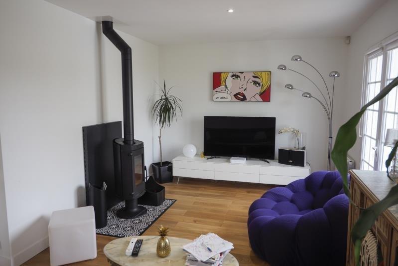 Sale house / villa St andre de cubzac 333000€ - Picture 5