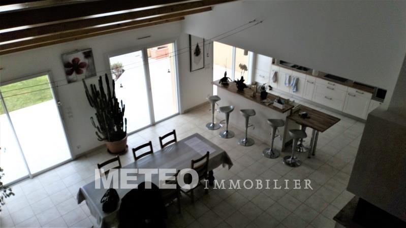 Vente de prestige maison / villa Les sables d'olonne 575000€ - Photo 3