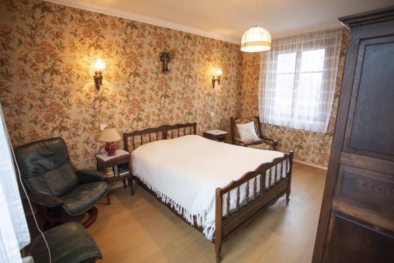 Sale house / villa Dampierre sur linotte 169000€ - Picture 8